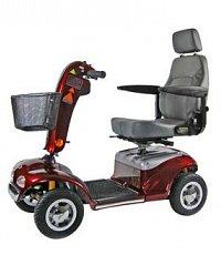 Shoprider - Broadland Mobility