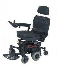 Shoprider Sena - Broadland Mobility