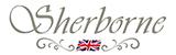 Sherborne Medical